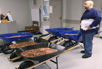pennies-lots-of-em1