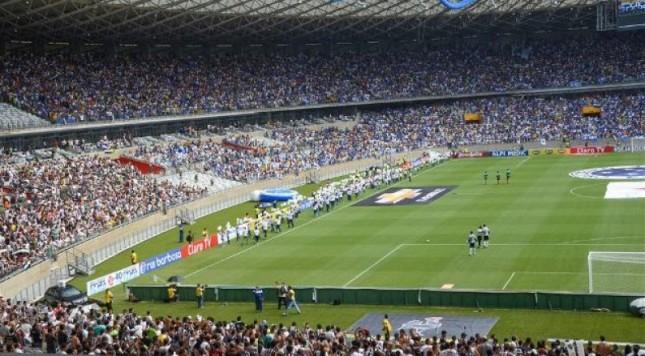 General Stadium pic