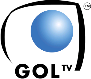 Gol TV logo