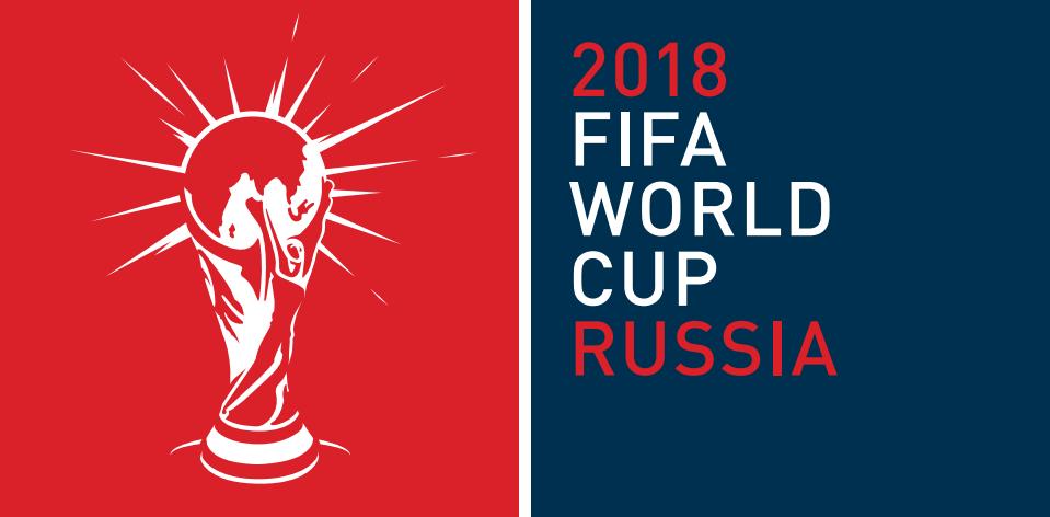 World cup 2018 champion