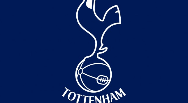 Tottenham Hotspur logo