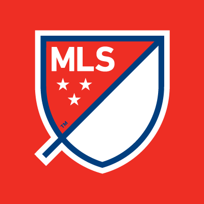 Major league soccer standings 32 flags - Football conference south league table ...