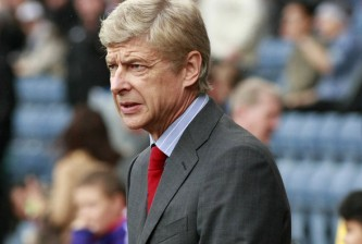 Arsenal-manager-Arsene-Wenger-_54351222149_54115221154_600_396