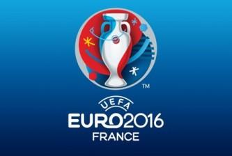 euro2016.logo-w700