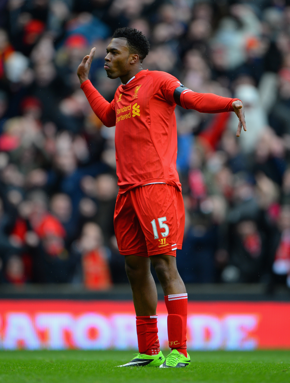 Sturridge: The 10 Most Influential Premier League Injuries This Season
