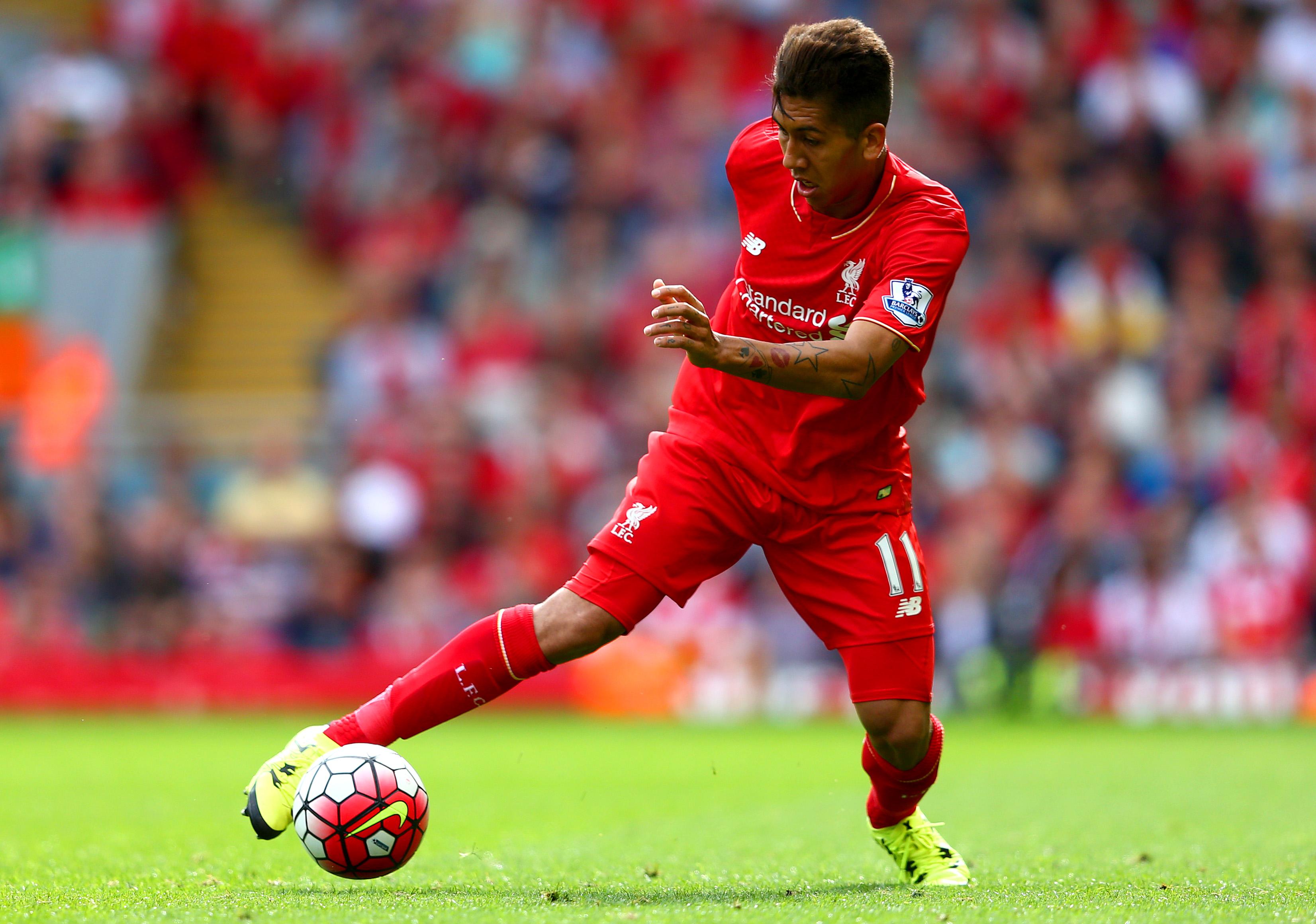 Liverpool: Straight To The Klopp: Liverpool's Revival Under Jurgen Klopp