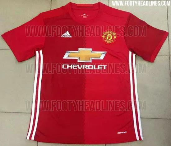 manchester-united-16-17-kit-2