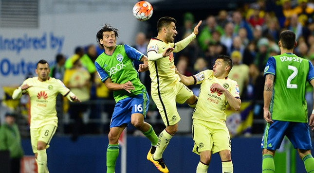 FEAT-SeattleSounders-022316vClubAmerica