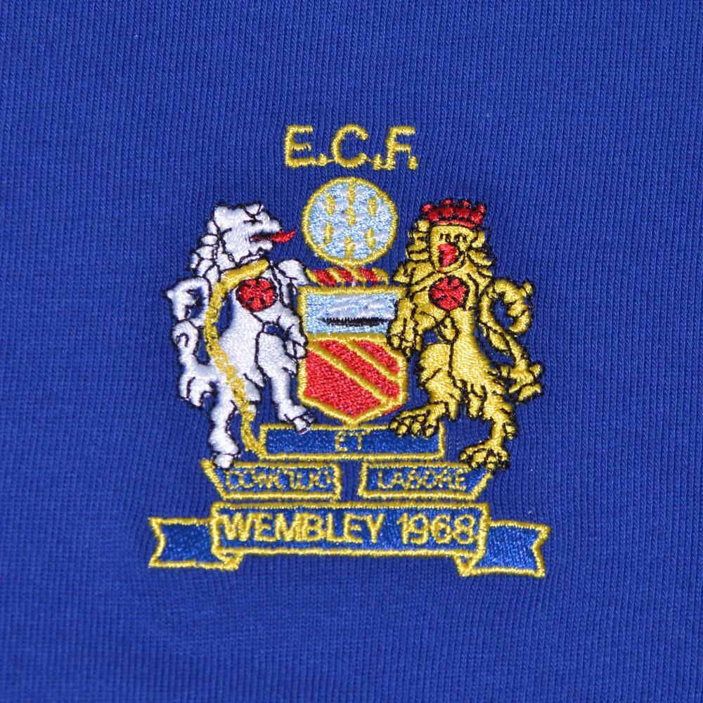 0012118_manchester-united-1968-european-cup-final-football-shirt