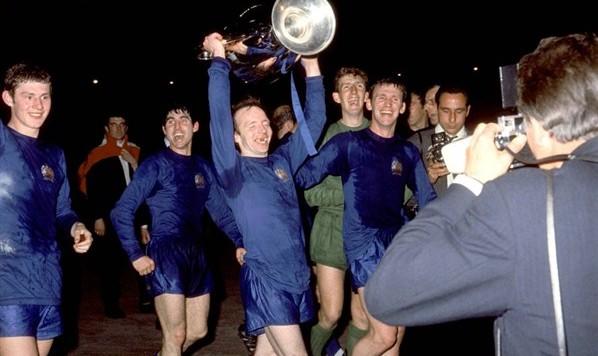 1968_European_Cup_final