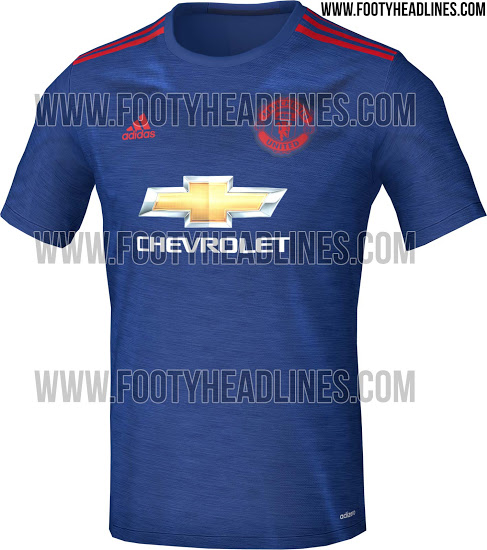 manchester-united-16-17-away-kit-2
