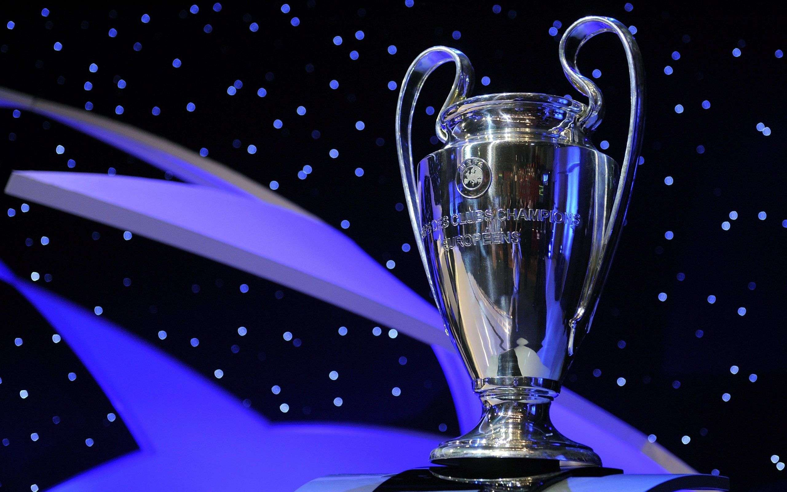 Champions League should have been renamed after Liverpool ...