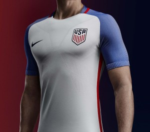 United States Home/Source: Nike