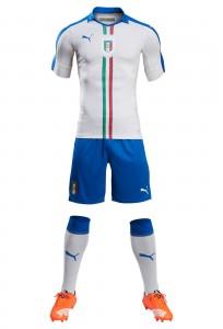 Italy Away/Source: Puma