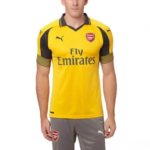 Arsenal Away - Puma