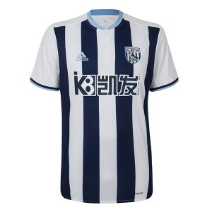 West Bromwich Albion Home - Adidas