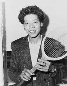 220px-Althea_Gibson_NYWTS