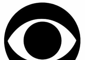cbs_logo_240_001-1_0