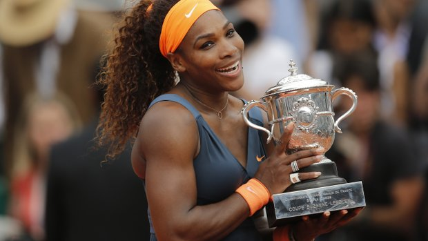 serena.williams wins French