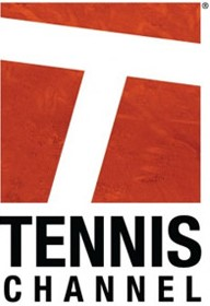 Tennis-Channel-French-Open-Logo