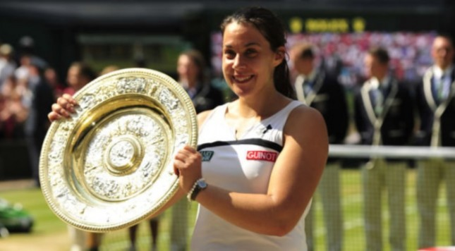 Wimbledon-2013-Champion-Marion-Bartoli-Attacked-on-Twitter-for-Her-Looks
