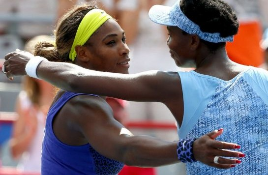 williams_sisters.jpg.size.xxlarge.promo