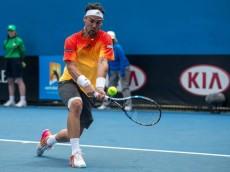 Fabio-Fognini-Australian-Open-2016-foto-di-Jason-Heidrich-720x480