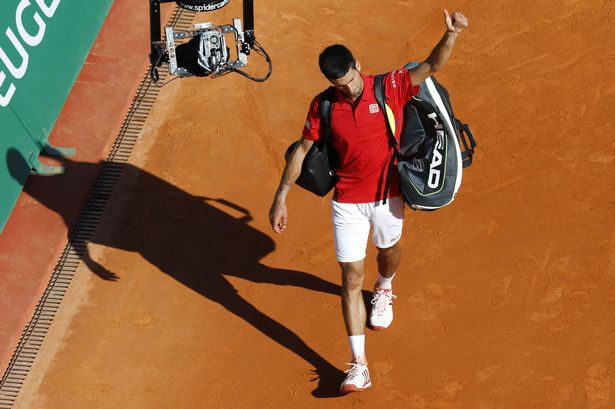Djokovic-Monte-Carlo