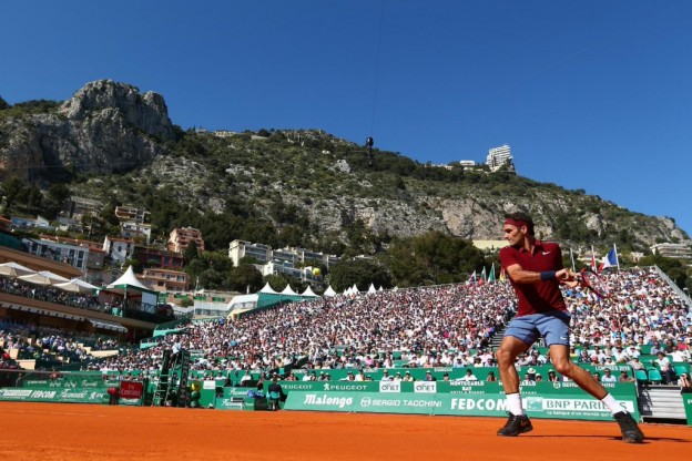 Federer-Monte-Carlo-2016