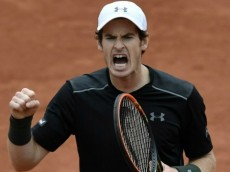 463963-andy-murray123-afp