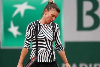 simona-halep-french-open-romania_3476503