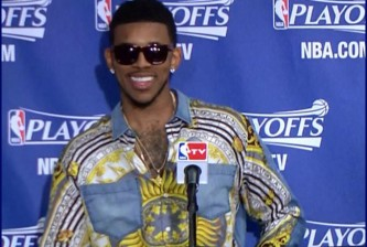Nick-Young-hairy-chest-hair-pride2