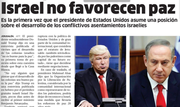 Trump-and-netanyahu-1