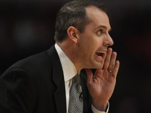 frank_vogel