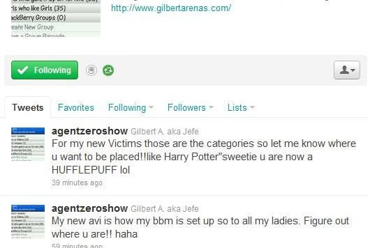 gilbert_twitter