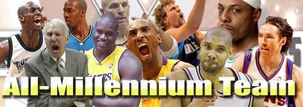 millennium_header