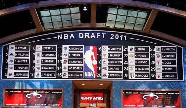 2011_NBA_Draft