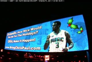 CP3toORL_billboard