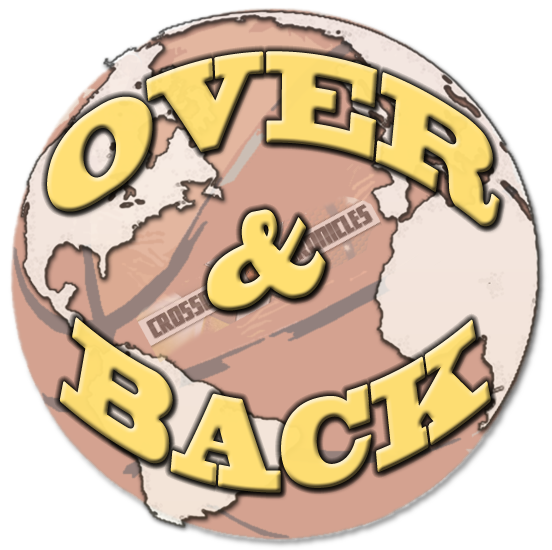 OVER_AND_BACK