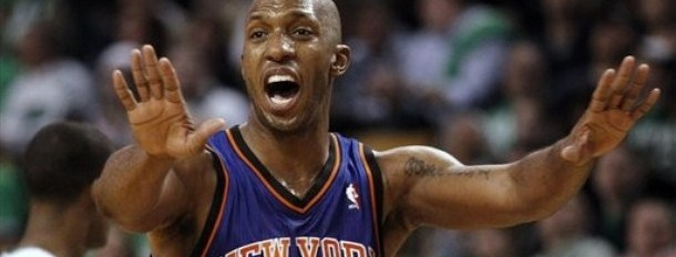 chauncey_billups_in_new_york