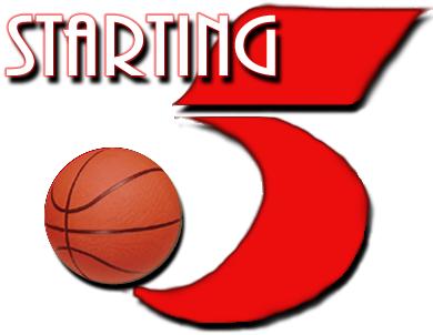 starting_5_copy