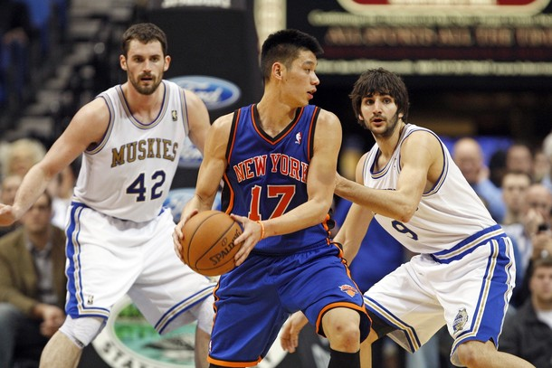 Lin_against_Wolves
