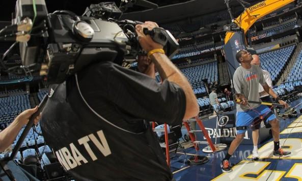 NBA_TV_Kevin_Durant