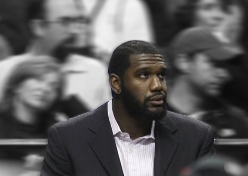 greg_oden_grantland_post_image