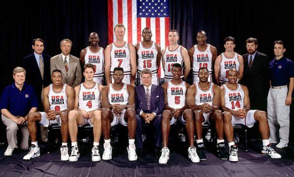 dream_team_team_photo