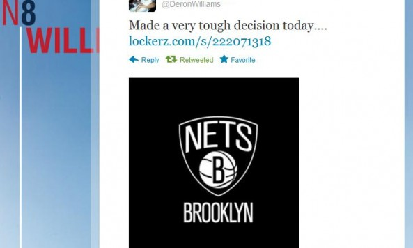 dwill_tweets_nets