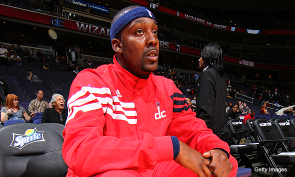 andray-blatche-bench
