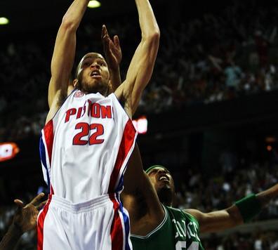 TayshaunPrincePistons_Celtics021913