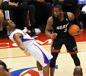 WadeHeat_PaulClippers030113