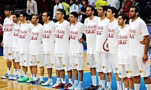 IranTeam081213